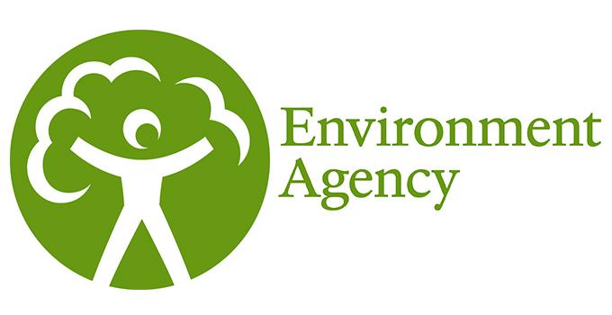 Bristol Avon River Projects