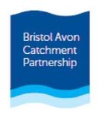 BA Catchment Partnership