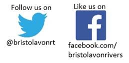 FB & T