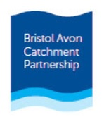 BA Catchment Partnership
