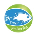 Your Fisheries