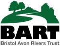 Bristol Avon Rivers Trust