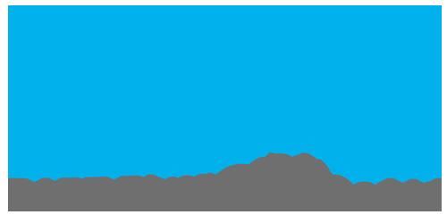 Bristol Avon River Services