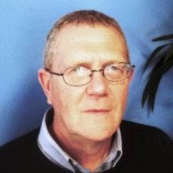 Rob Howlett2