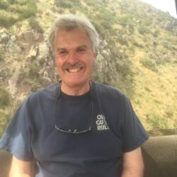 Martyn Hale